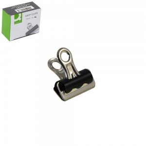 Grip Clip 25mm - Pack 10