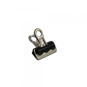 Grip Clip 25mm - Pack Each