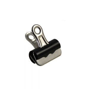 Grip Clip 32mm - Pack Each
