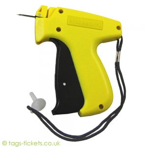 Arobee Extra S High Quality Tagging Gun